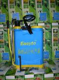 Pulverizador de la mano de la mochila para el uso de Garden / Agricutural (YS-16-2)