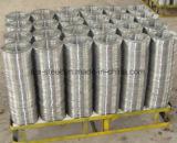 Flange de placa SABS1123 1000/3 para o projeto da mina