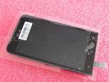 Handy LCD für HTC eins V