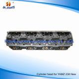 차는 러시아 Yamz 238를 위한 실린더 해드를 새롭거나 오래된 Cmd-22/Cmd-23/D-240/T-130 분해한다