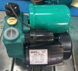 Bomba de circulación automática de agua caliente y fría Wdm128-Wdm1500