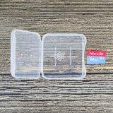 Cartão Xc de Sdxc Microsd TF do cartão do cartão de memória 128GB da qualidade 64GB 32GB 16GB 8GB 4GB 1GB 128MB micro SD uma recolocação do ano