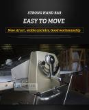 Máquina de pressão da máquina/massa de pão do Croissant do equipamento da padaria/massa de pão européia Sheeter