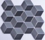 Glasmosaik-Fliese für Küche-Wand