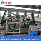 PlastikFilament Line Extruding Machine für Safety/Protective Net