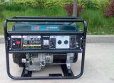 1kw小さいガソリン発電機