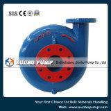 Нефтяным месторождением/ центробежный насос центробежный насос грязи/ подрыв насос/ подкачивающим насосом