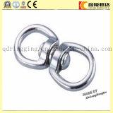 China Hardware Alças especiais de olho de alta qualidade