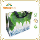 Pp Woven Bags per Post/Cheap Recycling pp Woven Bag/Waste pp Woven Bag