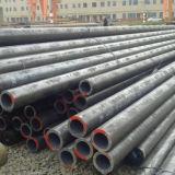 St35 бесшовных стальных трубопроводов, Pricision стальную трубу