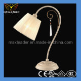 Moderne Tabellen-Lampe des heißen Verkaufs-2014 (MT9225)