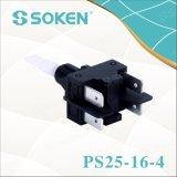 Soken Drucktastenschalter PS25-16-5