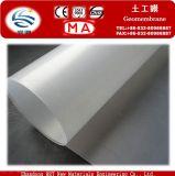 PVC Geomembrane 0.2mm-4.0mm Thickness del LDPE d'impermeabilizzazione HDPE Pet