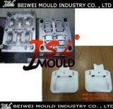 Panela elétrica de arroz de plástico de injeção de molde