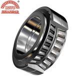 Конусность Roller Bearings для Machine Parts (2097138, 2097738)