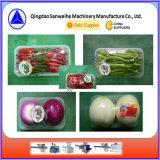 Bac à légumes Emballage de la Machine automatique