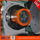 Machine de boulette de biomasse de Hotsale avec la performance stable