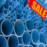 Fabrik-Preis des Plastikrohstoff Belüftung-Belüftung-Harz-K67