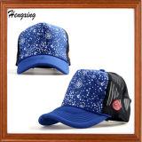 Custom печать Trucker Red Hat