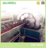 Tuyau d'Irrigation de l'eau en PVC flexible Layflat Jardin