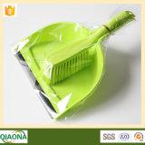 Dustpan & Brush Set (11CB525)