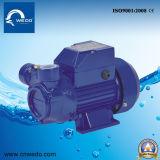 Pomp van het Water van de Draaikolk van de Reeks van Wedo lq-100A de Elektrische voor Schoon Water (0.5HP)