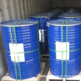 30/60 sable Waterjet de grenat de découpage de constructeur de 80mesh Chine