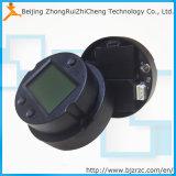H509 Capacitance Niveau de carburant Transmetteur / Capacitance RF Compteur de niveau de carburant