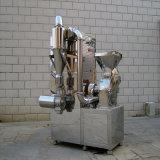초본 분쇄기 (Pulverizer) ISO