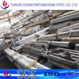 6061 T6 verdrängten Aluminiumrohr/Aluminiumrohr-Temperament Aluminiumauf lager
