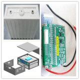 LFP Battery 100ah