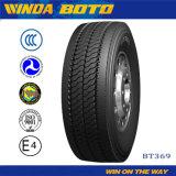 pneu resistente do caminhão de 1200r24 12.00r24 12r24 (GCC)