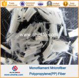 32mm 36mm 40mm 42mm 44mm Polypropylene pp. Staple Fiber Fibre
