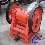 Energie - Maalmachine van de Kaak van de besparingsDieselmotor de Kleine Mini voor Verkoop, PE250*400