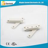 Le support de vis a caché le commutateur magnétique de contact monté par surface de terminaux