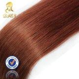 Température élevée Resistant Fiber Clips dans Hair Extension