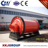 Machine économiseuse d'énergie de broyeur à boulets, PE600*1200-- Vente chaude ! !