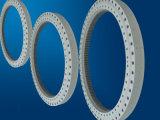 Наружная шестерня переключения передач поворотного подшипника поворотного кольца подшипника Ркс. 061.20.0644