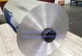 Rullo di alluminio della bobina della stagnola del cavo della lega del di alluminio 1145