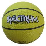 [هيغقوليتي] مثانة مطّاطة كرة سلّة لعبة