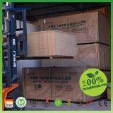 Cartone per scatole Naf del carburatore, cartone per scatole del grado E0