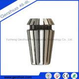 Standardfutter des hohe Genauigkeits-Prägehilfsmittel-Er11 für CNC-Maschine