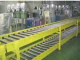 Cadeia de fabricação 1 do transporte de rolo da logística