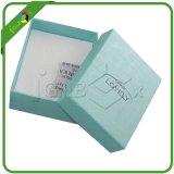 Papel A4 Caja de almacenamiento / Storage Box / Caja de almacenamiento exterior