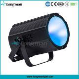 IP20 RGB 150W NENNWERT Dosen PFEILER-UL-LED für Theater