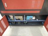 Cortador de vendas quente máquina de corte a laser de CO2 Cutter