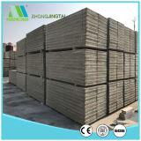 Produtos ecologicamente corretos Painéis de parede isolados