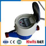 Preiswertes Ultraschallwasserstrom-Messinstrument mit bestem Preis von den China-Herstellern