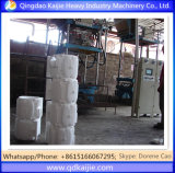 Nuove strumentazioni del pezzo fuso della gomma piuma di modo della Cina