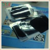 0. Imm absorbant d'onde NFC Feuille de ferrite pour la RFID//PCB/antenne NFC